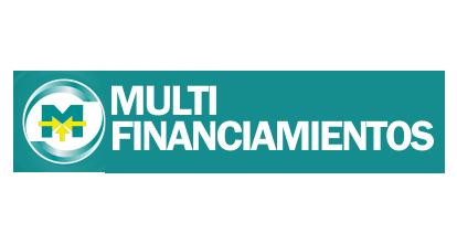 Icono banco multi