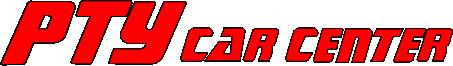 Logo ptycarcenter
