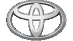 Marca Toyota